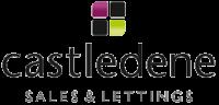 Castledene  logo