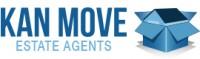 Kan Move logo