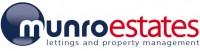 Munro Estates logo