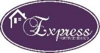 Express Property Shildon logo